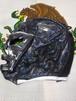 メキシコ製ハイグレードマスク ドクトルワグナー1