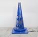 Vinnie Nylon/Cone (BLUE)