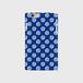 iPhone6Plus/6sPlus 側面+裏面スマホケース 七曜A(MMD-SHI6P-T001BL1)