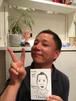 タケフミさん 202円