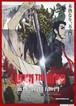 (2) LUPIN  THE  III RD 血煙の石川五ェ門