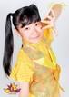 【ポートレート】リンリン No.2