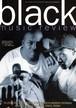 ブラック・ミュージック・リヴュー 1996年11月号 No.219