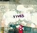 VA/ VYVES CD (TCR-059)