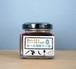 「神奈川なでしこブランド2017年認定商品」 葉山しらすとオリーブオイルの食べる湘南ラー油【50g瓶】