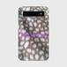 bambiの憂鬱 モバイルバッテリー モバイルバッテリー microUSBケーブル(蓄電用コード)
