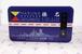 戦艦「榛名」-Z/FG01ネイビーB モバイルバッテリー  microUSBケーブル(蓄電用コード) +送料込