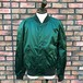 Deadstock Belstaff Bonber Jacket Duck Green Large