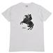 全5色 - Suga Dairo x Django Atour コラボ Tシャツ2019