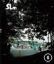 SLm vol.06
