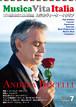 ムジカヴィータ・イタリア 7号 (2014年10月発売)