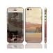 iPhone Design 120