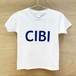 CIBI kids T-shirts
