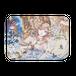 オリジナルブランケット【百年の窒素】 / yuki*Mami