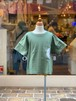 KIDS:6°vocale  B&FTシャツ(90〜120cm)