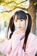 谷麻由里(煌めき☆アンフォレント)A4サイズフォトプリント Type-B
