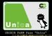 ICカードステッカー『Unica ver.』