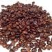 【アイス専用深煎りブレンド】煎りたてコーヒー豆(200g入り)
