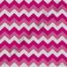 27-v 1080 x 1080 pixel (jpg)