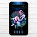 #044-011 モバイルバッテリー おすすめ おしゃれ メンズ iphone Android スマホ 充電器 タイトル:7つの大罪_怠惰 作:kis
