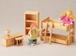 DB5039 子供部屋セット