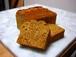 パウンドケーキ(乳製品不使用)