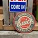 USED Buick ウッドサイン