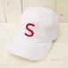 LLC CAP