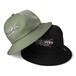 CAUSE AND EFFECT MESH HUNTING HAT  [TH1A-5-1]