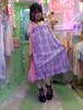 幼稚園セーラードレス/魔法都市東京
