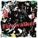 Firewalker/Firewalker(紙ジャケット仕様)