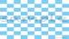 6-l-2 1280 x 720 pixel (jpg)