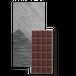 【no.21】ダークチョコレート 70%(ミニサイズ)