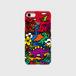 【恐竜】iPhone用スマホケース