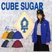 【CUBE SUGAR】別注ショートジャケット