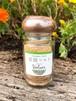 薬膳ソルト(40g)~卓上タイプ~)【植物性100%・添加物・小麦粉・砂糖不使用】
