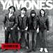 【CD+DVD】YAMONES 初回限定版