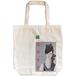 【セットでお得】東郷青児 絵と言葉 冊子とトートバッグ
