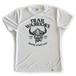 Dry T-Shirt / TW / White