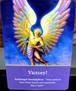 4/5 牡羊座新月のあなたへのメッセージ メダイまたは大天使カード付き