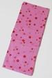 セール浴衣SALEITEM レディース浴衣 仕立て上がり 旧作 単品 ピンク バラ