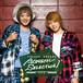 【アルバム】【通常盤】ヨースケコースケ「YOSUKE KOSUKE ACOUSTIC SELECTION」