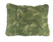 POLeR×THERMAREST NOD COMPRESSIBLE PILLOW  FURRY CAMO