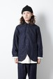 WORK TAILORED JACKET/OF-J039