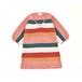 Oeuf / RAINBOW DRESS