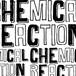 【DL販売】伊藤寛之『Chemical Reaction』