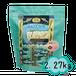 ロータス グレインフリー フィッシュレシピ〈小粒〉 2.27kg