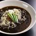 黒胡麻担々麺6食セット 冷凍