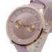 FURLA フルラ 腕時計 レディース R4251102546 METROPOLIS クォーツ ピンク