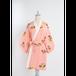 short kimono style GC180929B